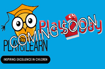 Play & Learn plus Play2Day logo_206x136