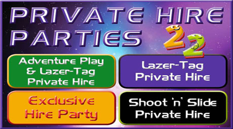Private Hire Parties _IP