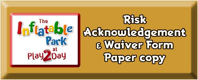 Risk Acknowledgement & Waiver Form_button paper copy
