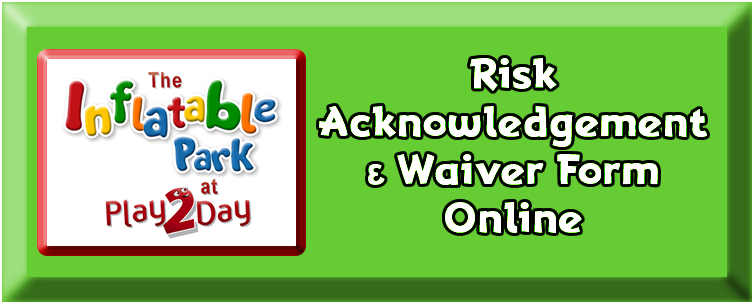 Risk Acknowledgement & Waiver Form_button